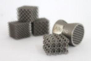 lattice+catalisador.jpg