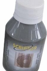 Laser Scriptor Metal- Pasta 50g