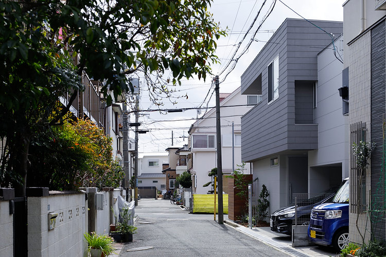 amagasaki_001.jpg