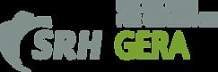 2000px-Logo_2010_SRH_FH_Gera.svg.png