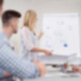 Organisationsentwicklung, Change Management, Entwicklung oder Neuausrichtung von Unternehmen und Teams, Strategie-Beratung, Beratung zur Unternehmenspolitik, Organisation, Zukunftswerkstatt, Leitbildentwicklung, Kommunikations-Beratung, Beratung zu (interner) Kommunikation, Management-Beratung