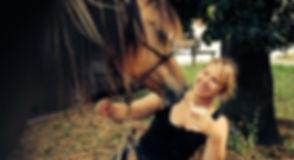 Führungskräftetraining mit Pferden