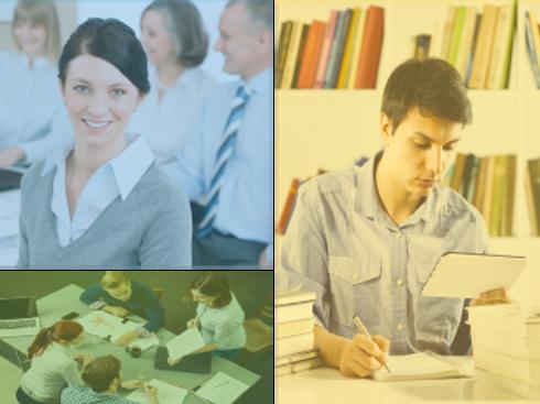 Ausbildung Konflikt-Berater