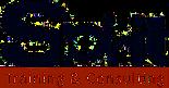 Spirit-Logo-trans_edited.png