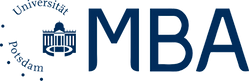 csm_MBA_Transparent_bc19bd9c51.png