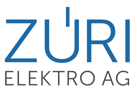 Kreation   Züri Elektro   ab 2015
