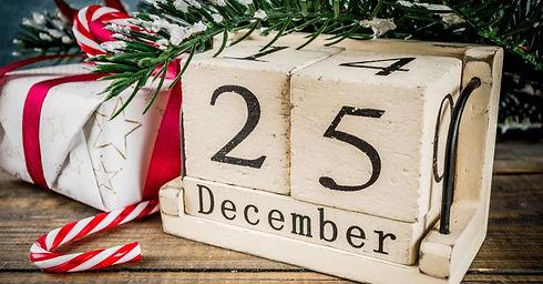 Christmas-Day-2020-Calendar-1024x536.jpg