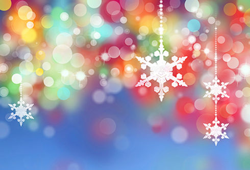 festive-1w.jpg