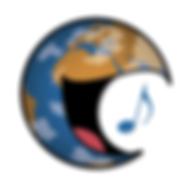 LogoSphere.png