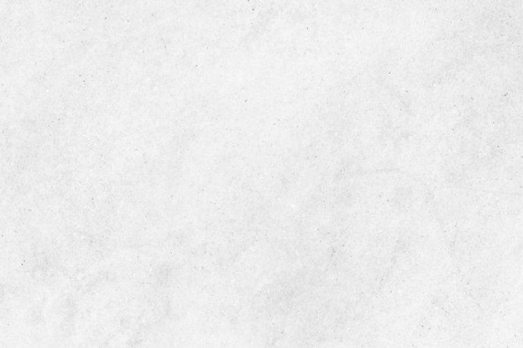 white-concrete-wall_53876-92803.jpg