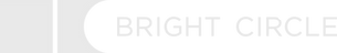 Bright Circle Logo