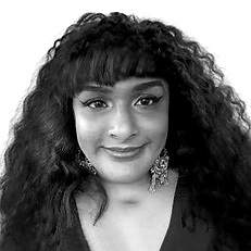 Janice Kanniah