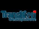 nouveau logo 2 .png