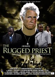 The Rugged Priest