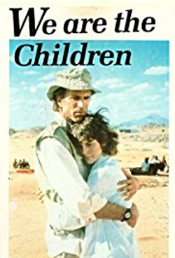 We Are the Children (American TV)