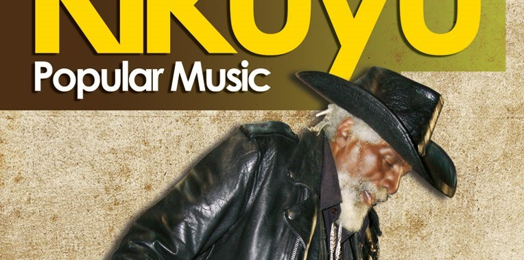 Retracing Popular Kikuyu Music
