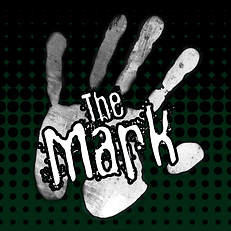 Web_THE-MARK_logo.png