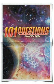 101 Questions Poster.png