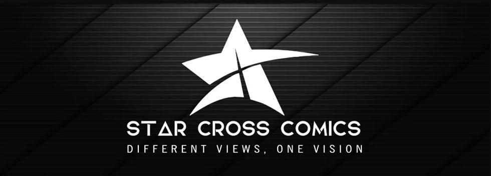 Star Cross.jpeg