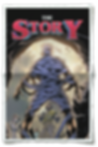 Story Poster.png