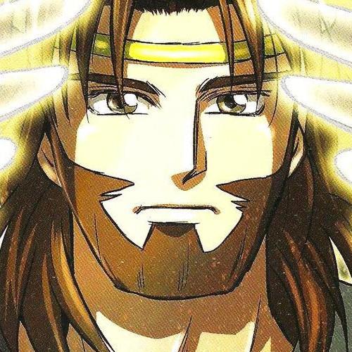 Manga Ministry
