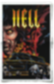 Hell Poster.png