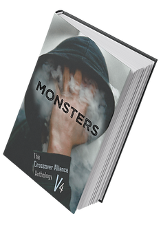 Monsters Hard-Cover-Book-Mockup.png