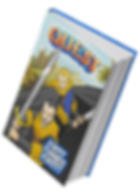 Quest Hard-Cover-Book-Mockup.png