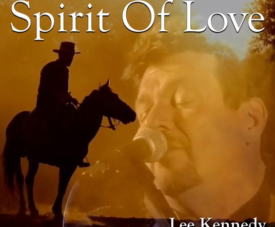 SpiritofLove.png