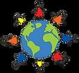 logo Montessori.png