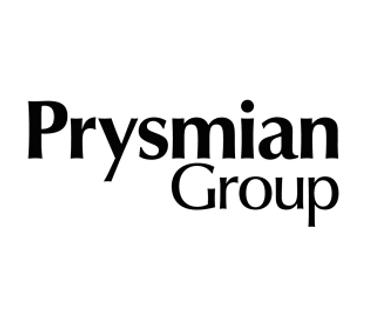 prysmian group1