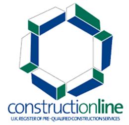 constructionlone logo.png