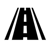 highway icon trans.png