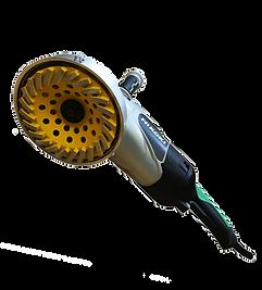 hi-koki-grinder-9-inch-min.png