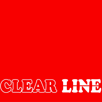clear line.png