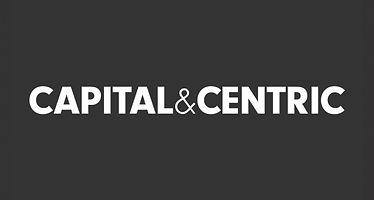 capital-and-centric-black-white-logo-blo