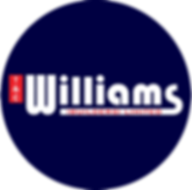 williams t&c builders