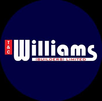 williams t&c builders