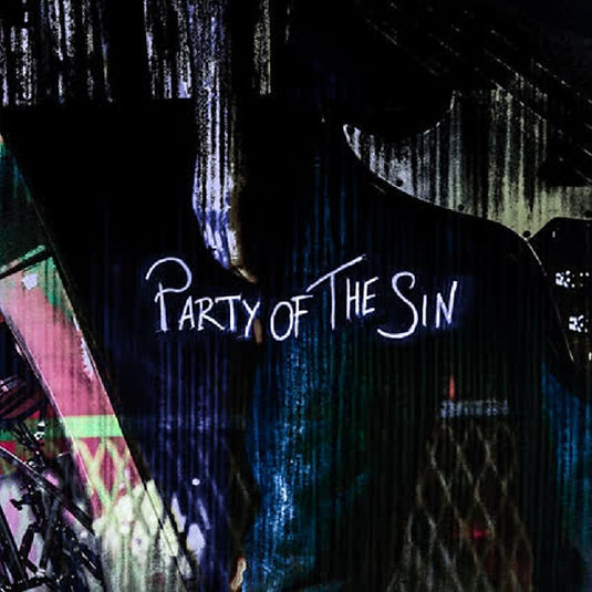 Party Of The Sin
