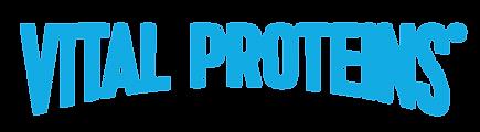 vital_proteins_logo_horizontal.png