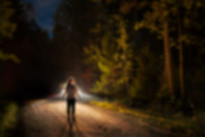 The-road_WEB.jpg