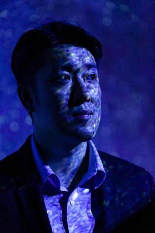 Joshua Chou - For UTS Umag 2019
