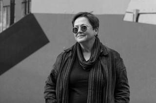 Jennifer Kiely - For UTS Umag 2019