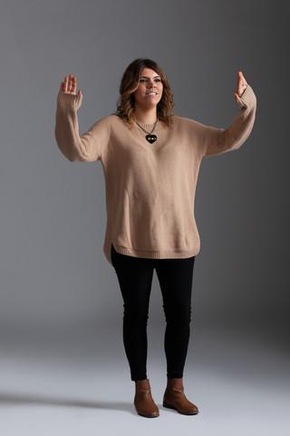 Shannan Dobson - For UTS Umag 2019