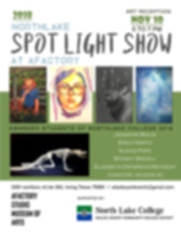 spotlightshowatafactoryposter1.jpg