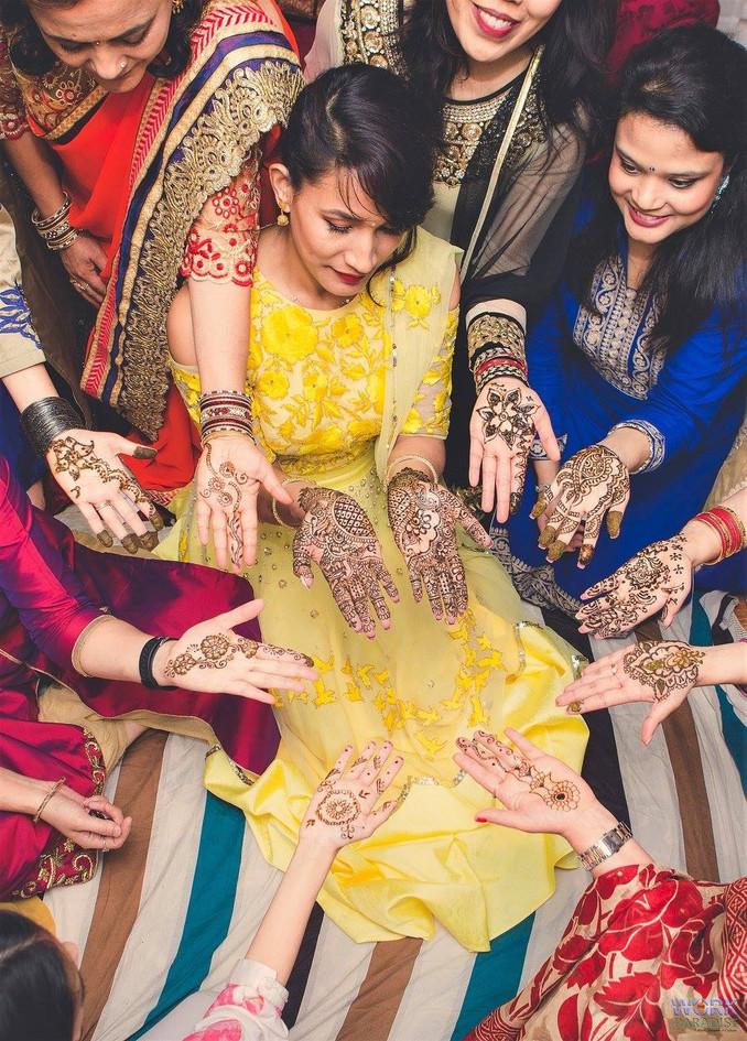Wedding_HennaDay