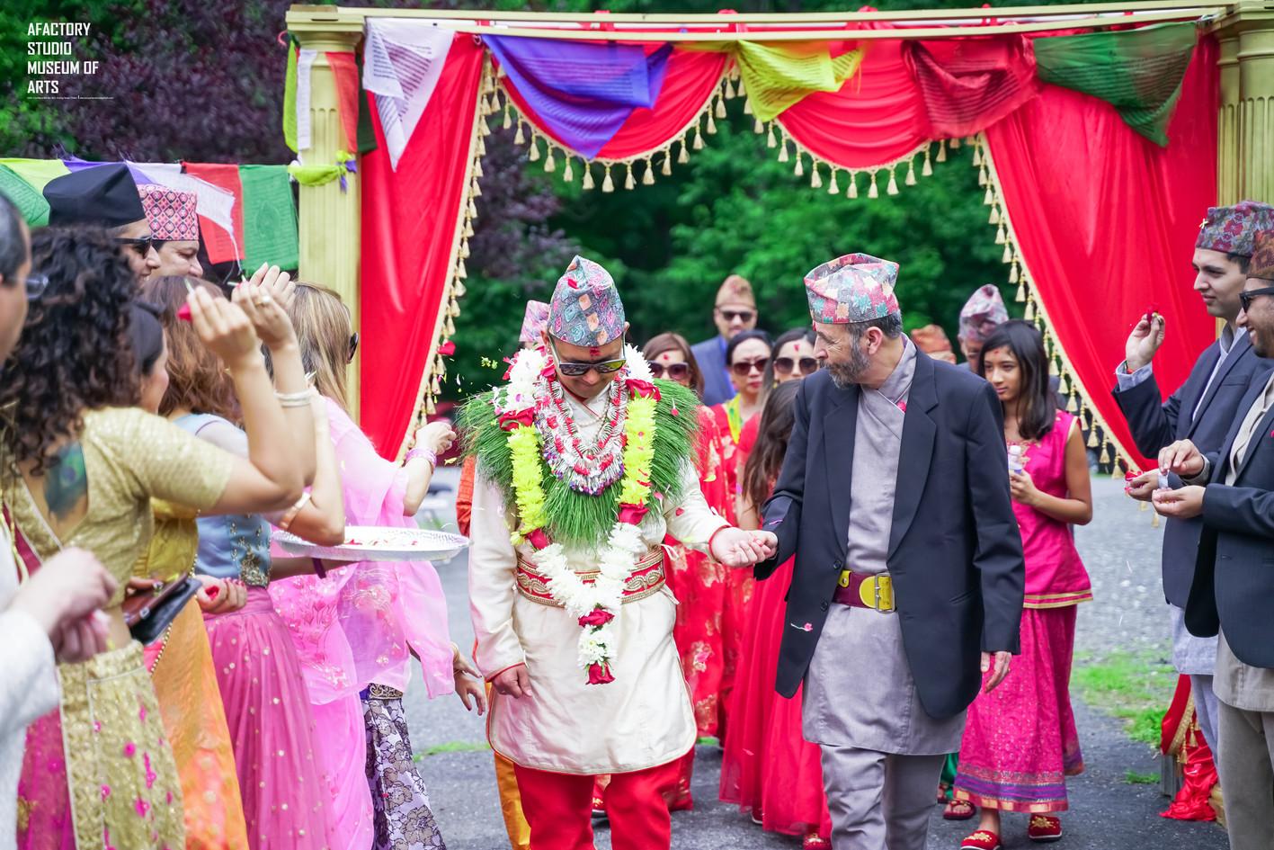 Nepali Wedding_1