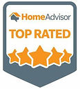 home advisor top rated badge.jpg