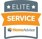 elite service home advisor.png
