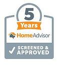 HomeAdvisor-5-years1.jpg